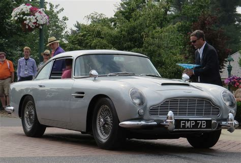 Aston Martin Background by Aston Martin Db5 Wallpapers Images Photos Pictures Backgrounds