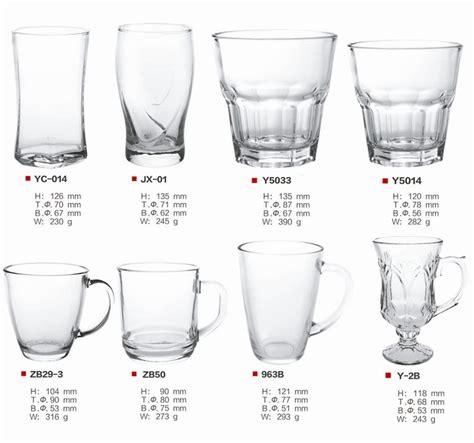 What Is Barware China Glassware Mug Tumbler Glass