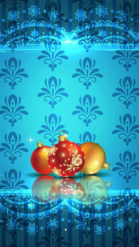 christmas wallpaper note 5 christmas gift decorative ball note 3 wallpapers samsung