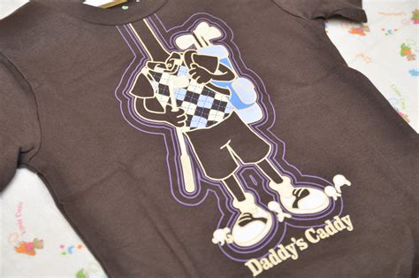 Jumping Beans Collection Jb26 A tiny kyoko collections jumping beans t shirts boys