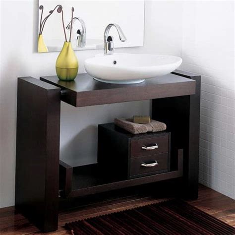 porcher bathroom sinks porcher kyomi basin 15061 00 001 bath sink from home