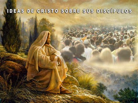 Imagenes De Jesus Llamando A Sus Discipulos | ideas de cristo sobre sus disc 237 pulos rel