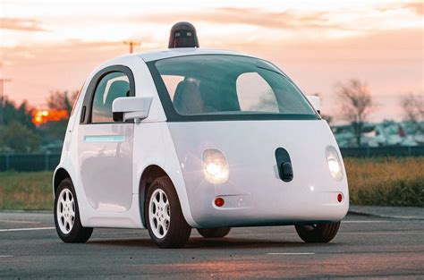 google images car is the google car in trouble autocar