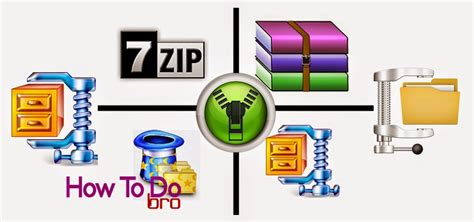best compression program top 5 best free compression software for windows bittechclub