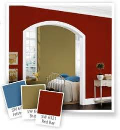 home interior painting ideas combinations paint colors for living room