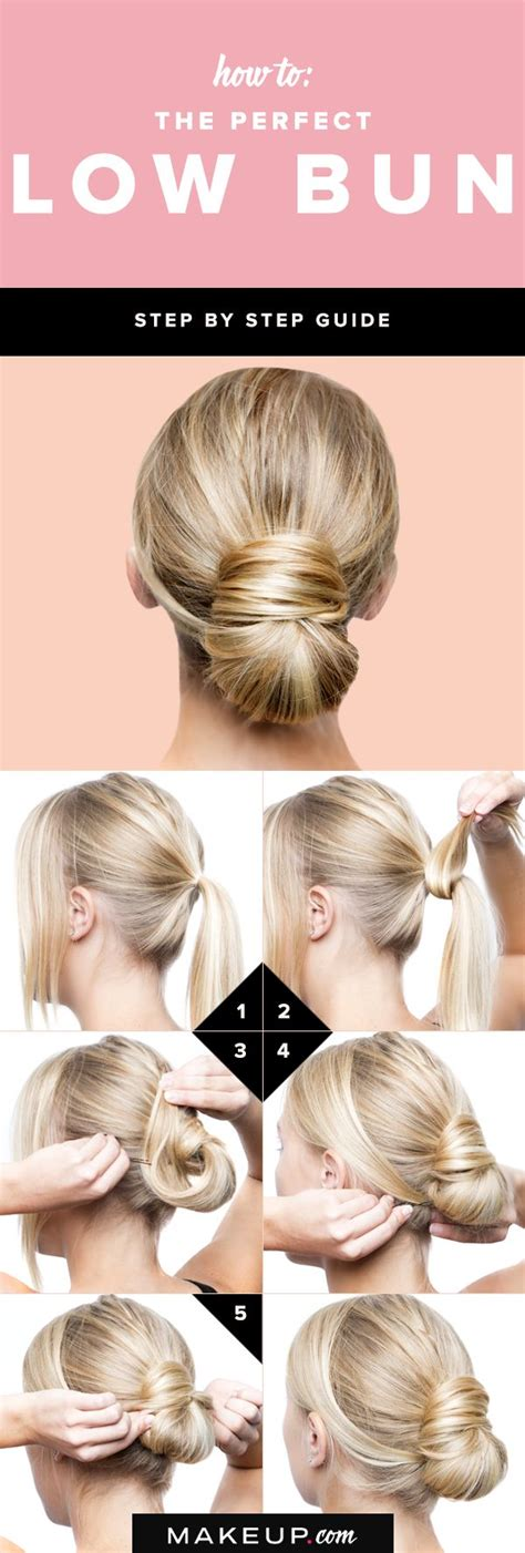 hairstyles every girl needs to know hair tutorials every girl needs a go to hairstyle that