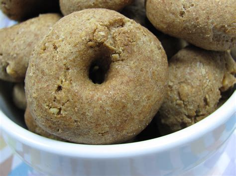 peanut butter treat recipes peanut butter honey bagels treat biscuit recipe