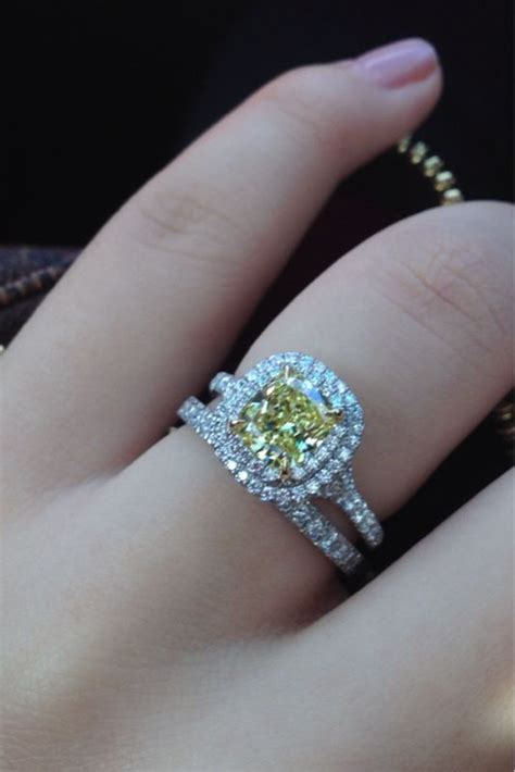 Wedding Bands Bc by 15 Best Ideas About Setting Engagement On