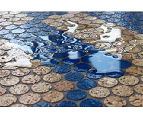 piastrelle in sughero piastrella a mosaico 187 acquista piastrelle a mosaico