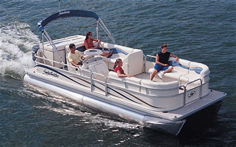 godfrey tritoon boats for sale research godfrey marine sw2386 re 4 gate pontoon boat on
