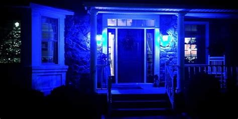 Blue Lights For Blue Lives Sweep Nation Where To Buy Lights After