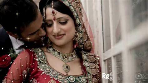 beautiful video jaan meri most beautiful romantic punjabi love songs 4