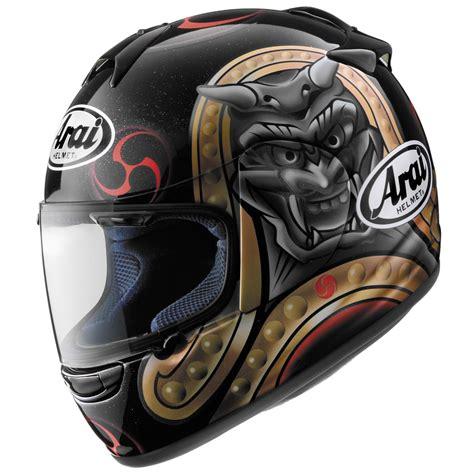 Helmet Arai Jepun Arai Helmet Japan Arai Arai Helmets