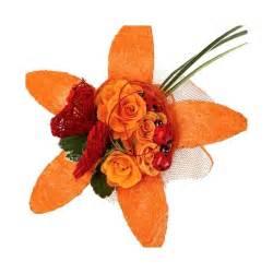 porta bouquet porte bouquet fleur en sisal