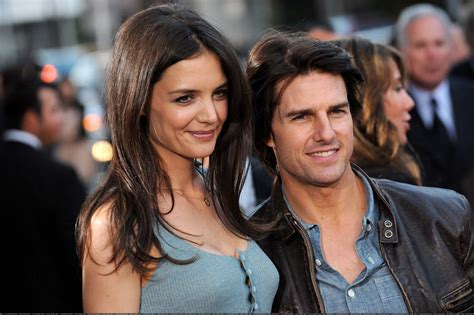 film tom cruise katie holmes tom cruise and katie holmes