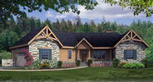 Modifying House Plans modifying house plans is much easier than you might think many of our