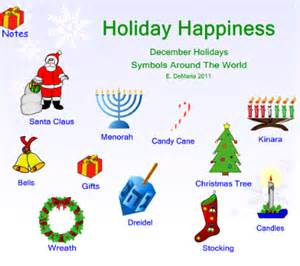 December holidays around the world smart exchange usa search