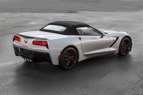 corvettes of the details on the 2016 corvette s rpos corvetteforum