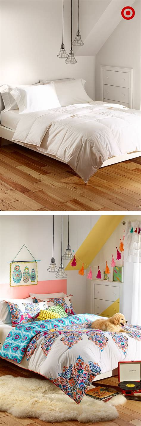 instant bedroom 17 best ideas about boho boutique on pinterest clothing displays sock display and