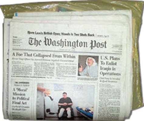 washington post the washington post is in the washington