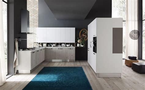 evaa home design center miami italian kitchen cabinets by effequattro cucine model city contemporary kitchen miami