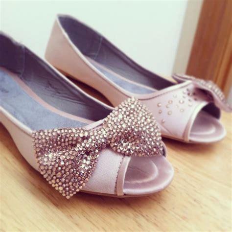 flat wedding shoes with bling wedding shoes ballet flats swarovski shoes bling bridal