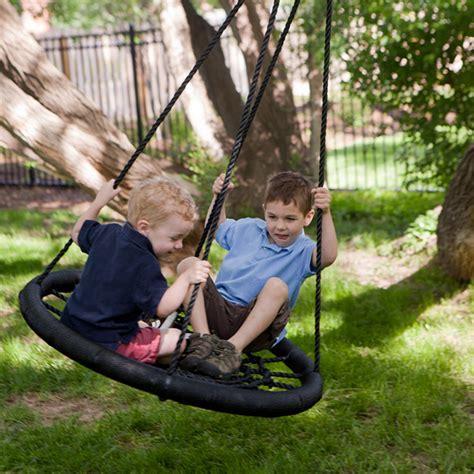 Swing Swing Tree Swings Mr Printables