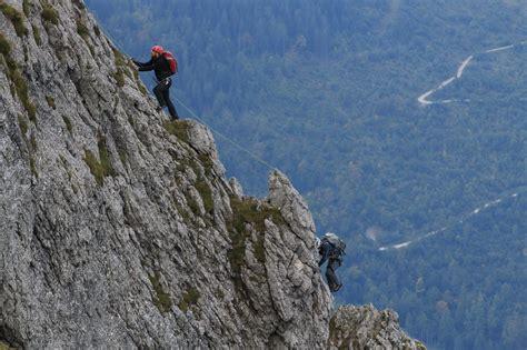 Nw Sl An Najah 1 klettertouren hans beggel