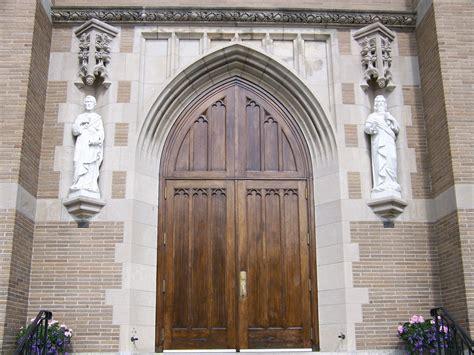 Big Door by Big Church Door Stock By Wkj Stock On Deviantart
