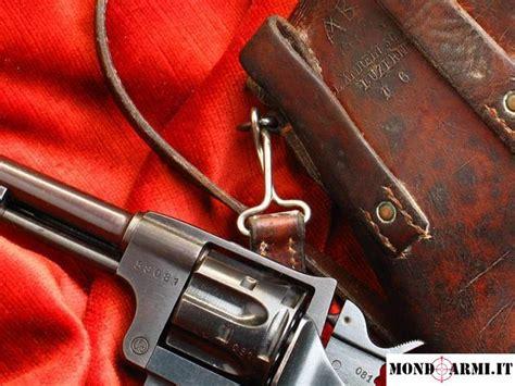 porto d armi svizzera ordinanza svizzera revolver 1882 29 cal 7