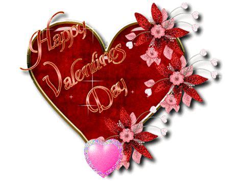 imagenes bonitas san valentin san valentin corazones animados imagenes de amor bonitas