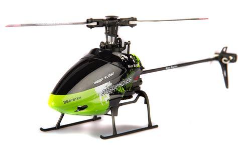 Rc Helicopter Nine Eagle Pro 100 6ch Rtf helic 243 ptero nine eagles pro 126 6ch 2 4ghz rtf 180371