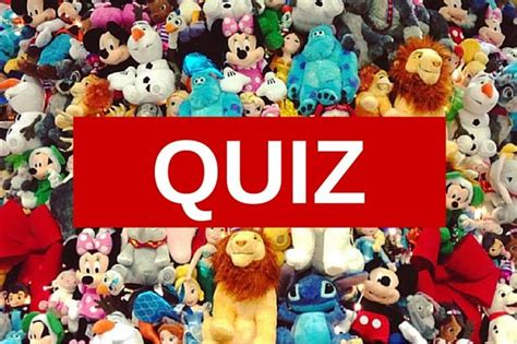 film disney quiz disney quiz can you match these 14 disney characters to