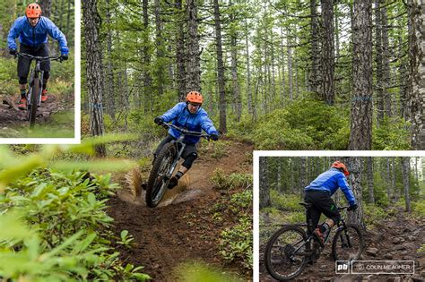 best mtb winter jacket gear up for winter 25 cold weather essentials reviewed