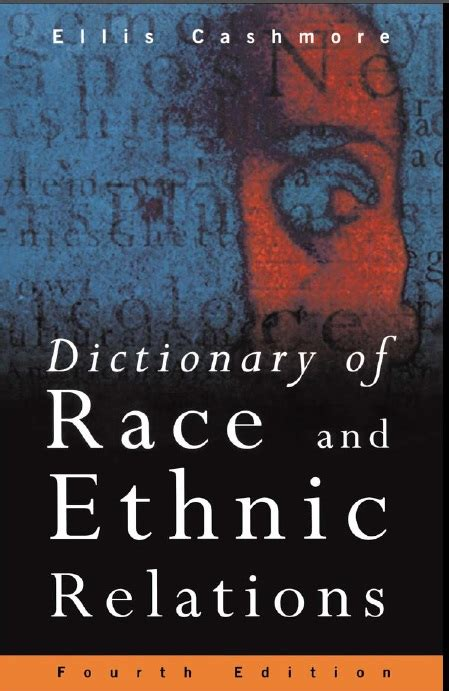 race ethnicity african american the encyclopedia of encyclopedia of race and ethnic studies tubezzz porn photos