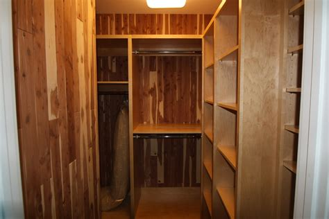 cedar closet lining design cablecarchic interior design