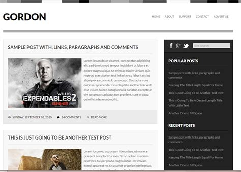 fast loading templates for blogger 7 fast loading blogger template responsive seo optimized