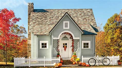 house plans  cottage lovers southern living