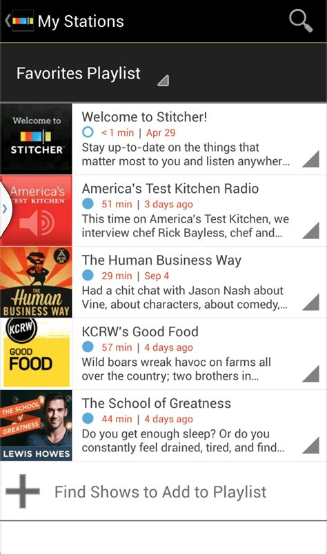 Tuesdays Tech Tip Barcoded Contact Details by Tech Tip Tuesday How To Listen To Podcasts