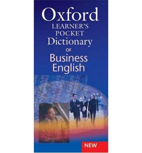 oxford business english dictionary for oxford learners pocket dictionary of business english pdf download kindle ormondnathan