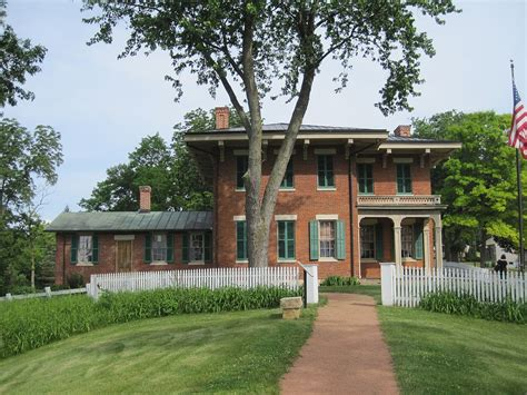 grant house galena top 10 things to do and see in galena illinois