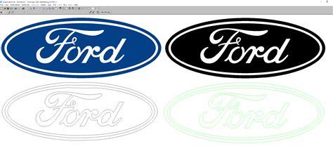 logo ford vector 100 logo ford vector harley logo vector free