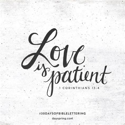 love is patient love is kind tattoo designs best 25 is patient ideas on wedding