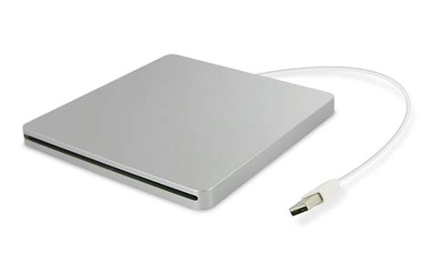 Macbook Superdrive macbook superdrive usb enclosure