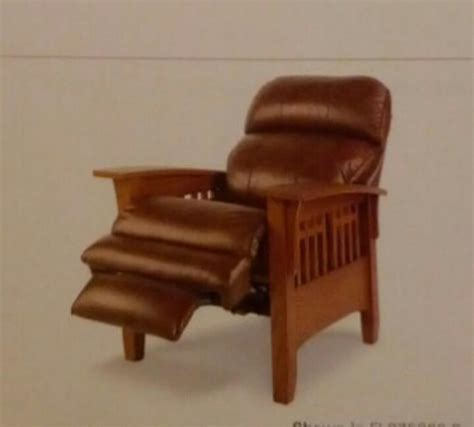 lazyboy eldorado mission recliner chair design pinterest recliners  lazyboy