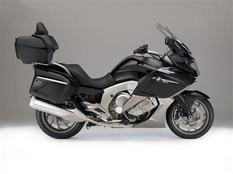 bmw motorcycle 2015 2015 bmw k1600gt and k1600gtl get traction control as