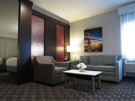 best western nyc best western premier nyc gateway hotel