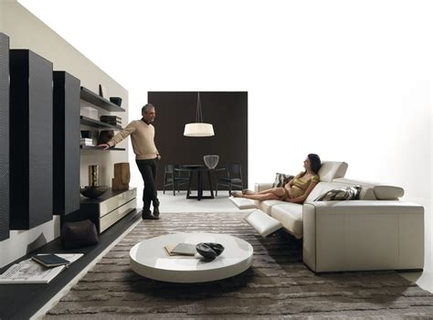 black white living room black and white room designs decosee com