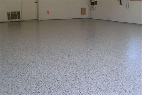 epoxy floor coating green bay wi thefloors co