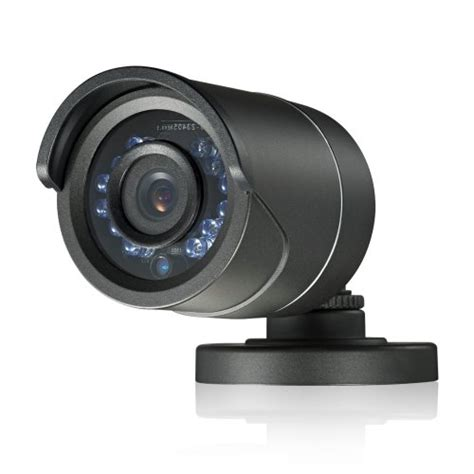 laview lv cba3263bp cctv home surveillance laview lv